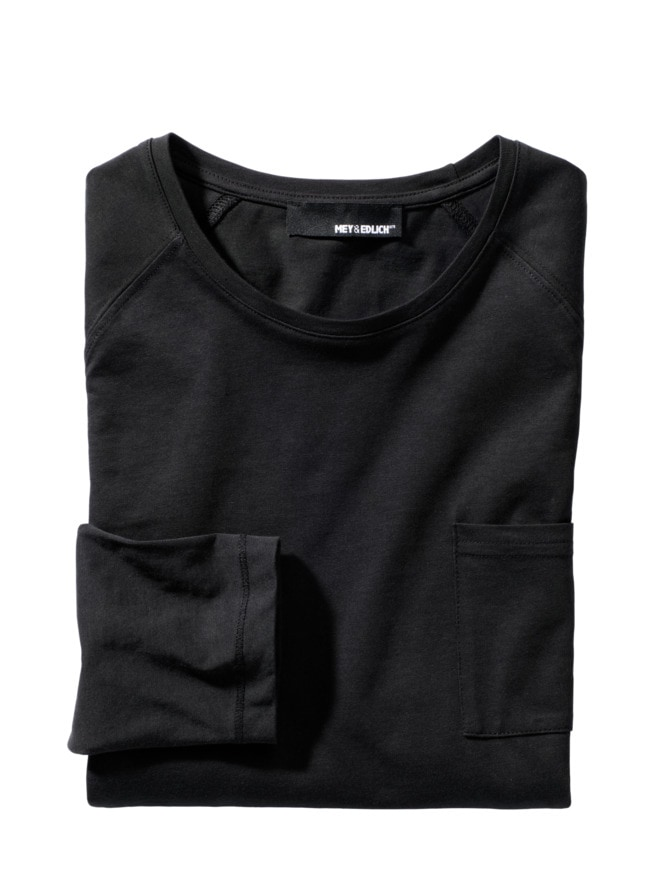 Ausdauer-Shirt