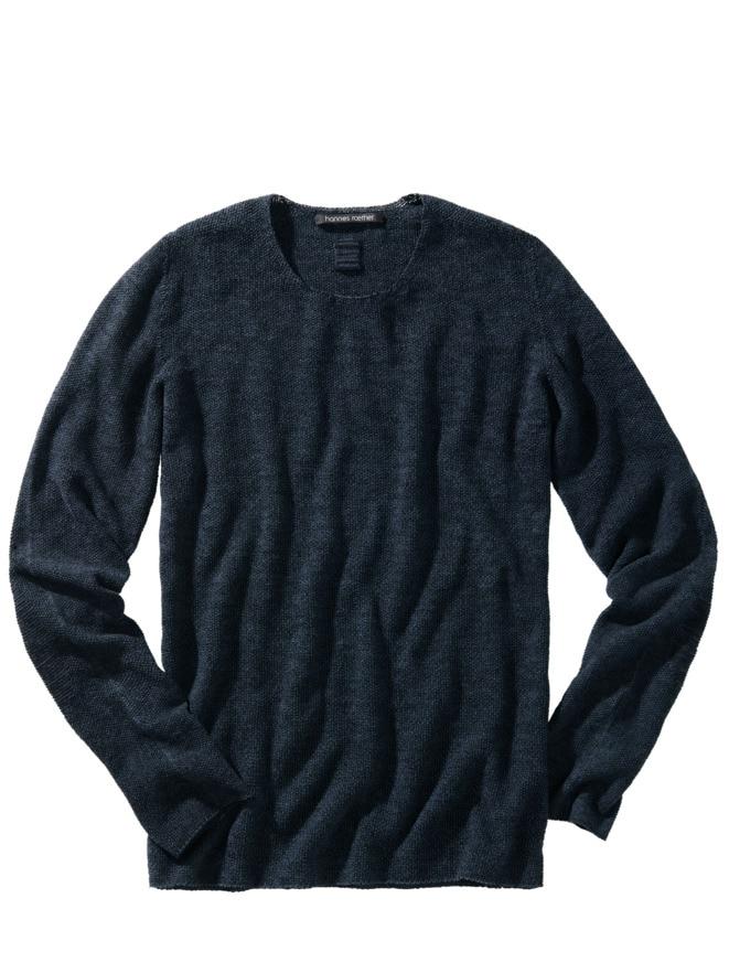 Ag10ile Pullover