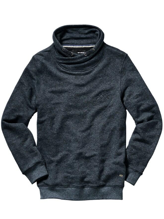 Masel-tov-Sweater