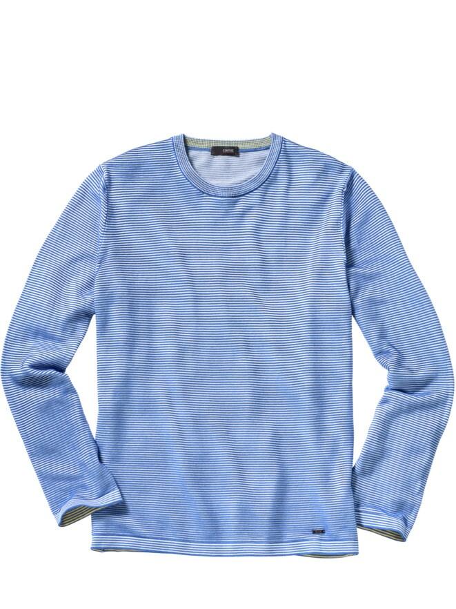 Pullover Cifinn