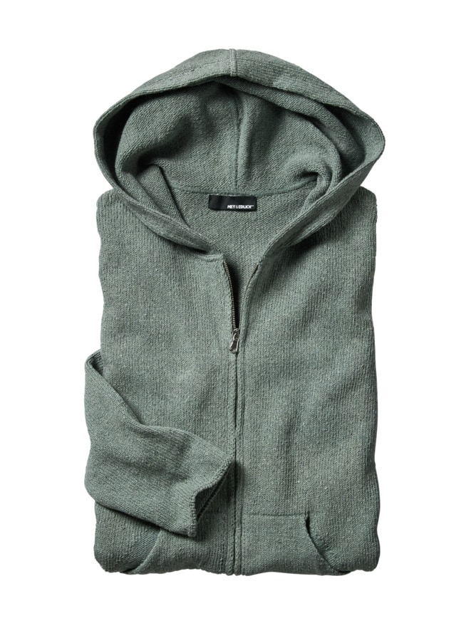 Upcycled-Hoodie