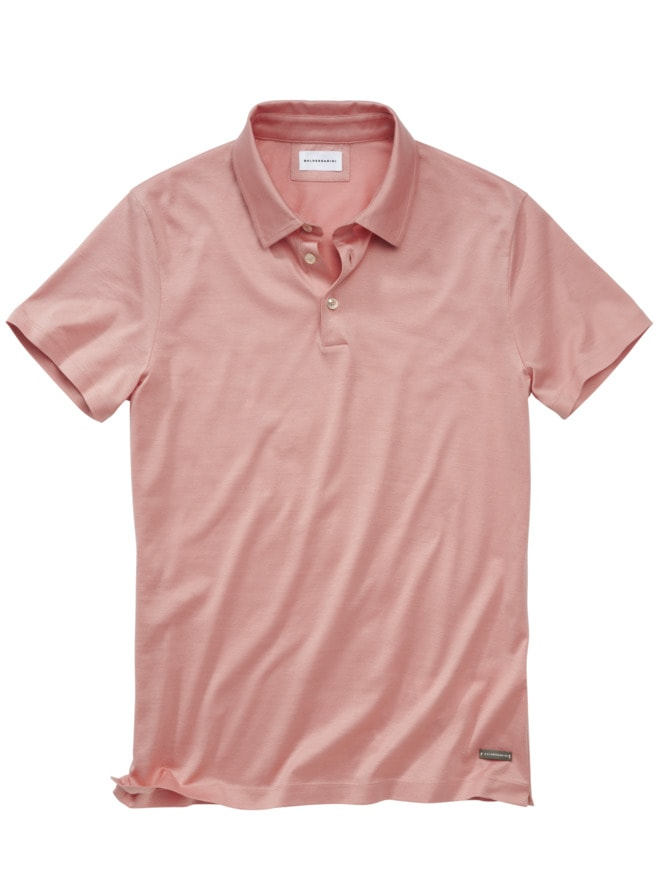 Superfeines Polo