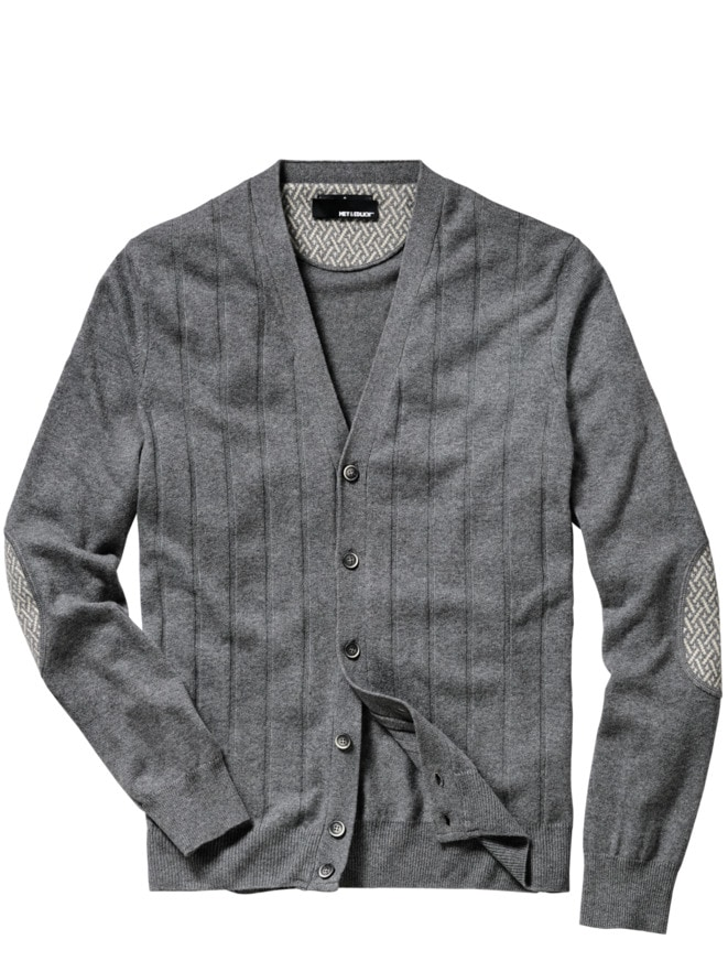 Can-do-Cardigan