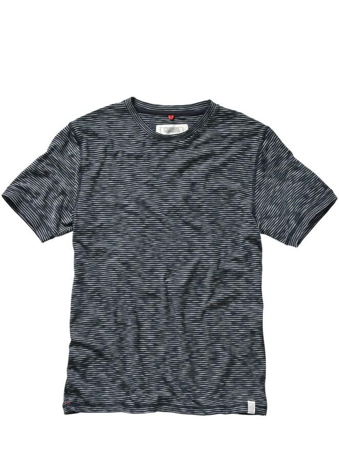 T-Shirt Cistefan