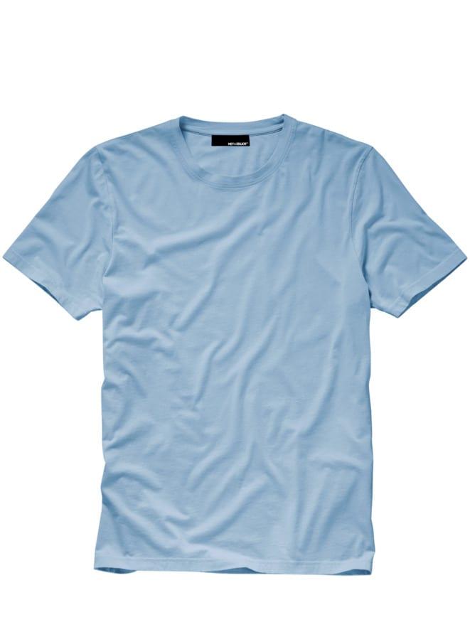 Gelato-Shirt