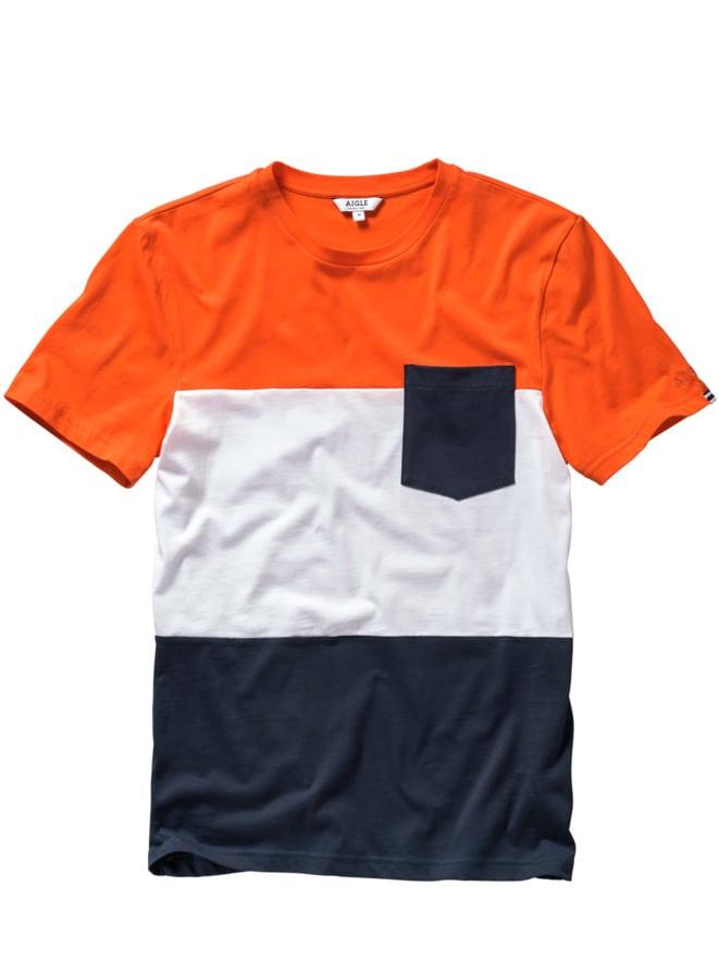 UV-Shirt Glauca