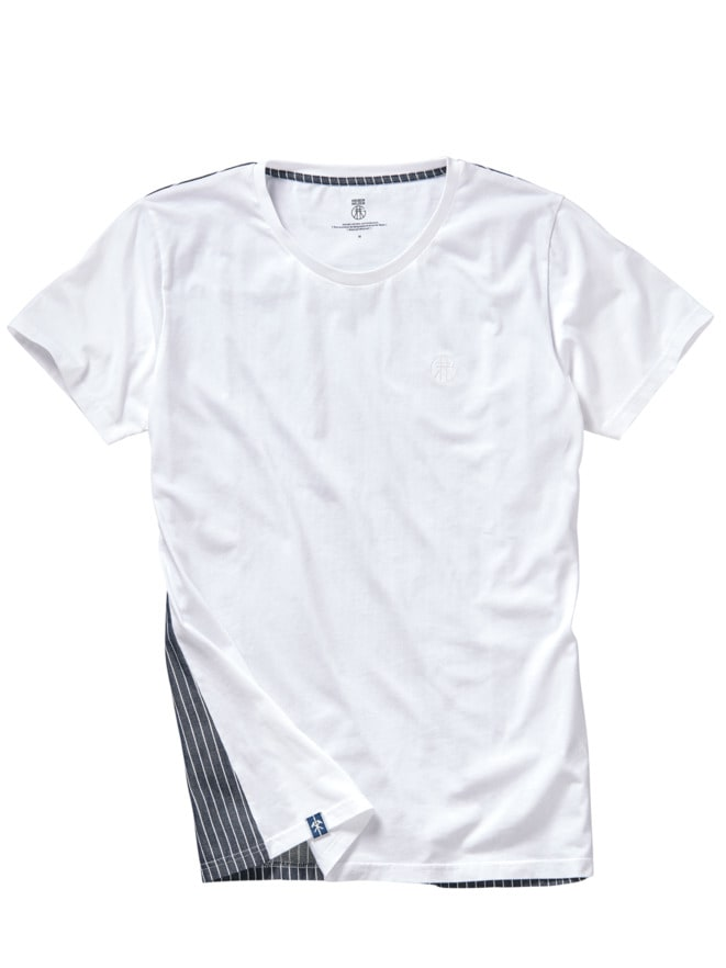 Nordstern-Shirt