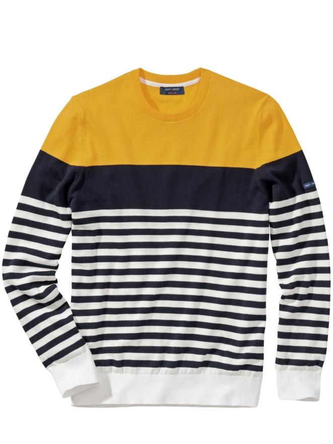 Pullover Modene