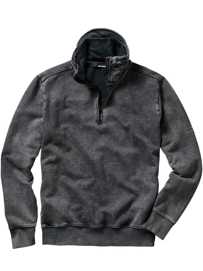 Kite Sweater