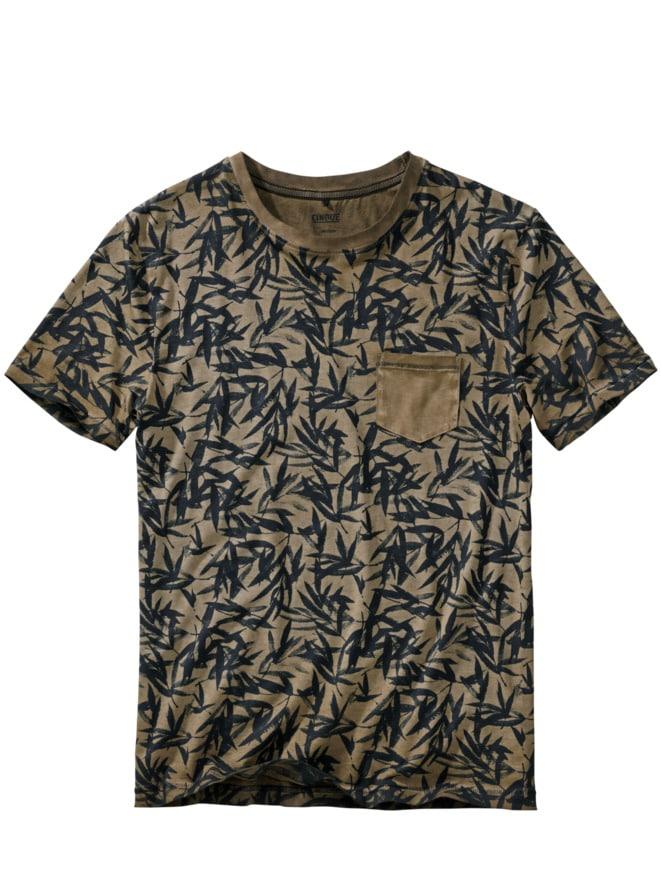 T-Shirt Ciblan