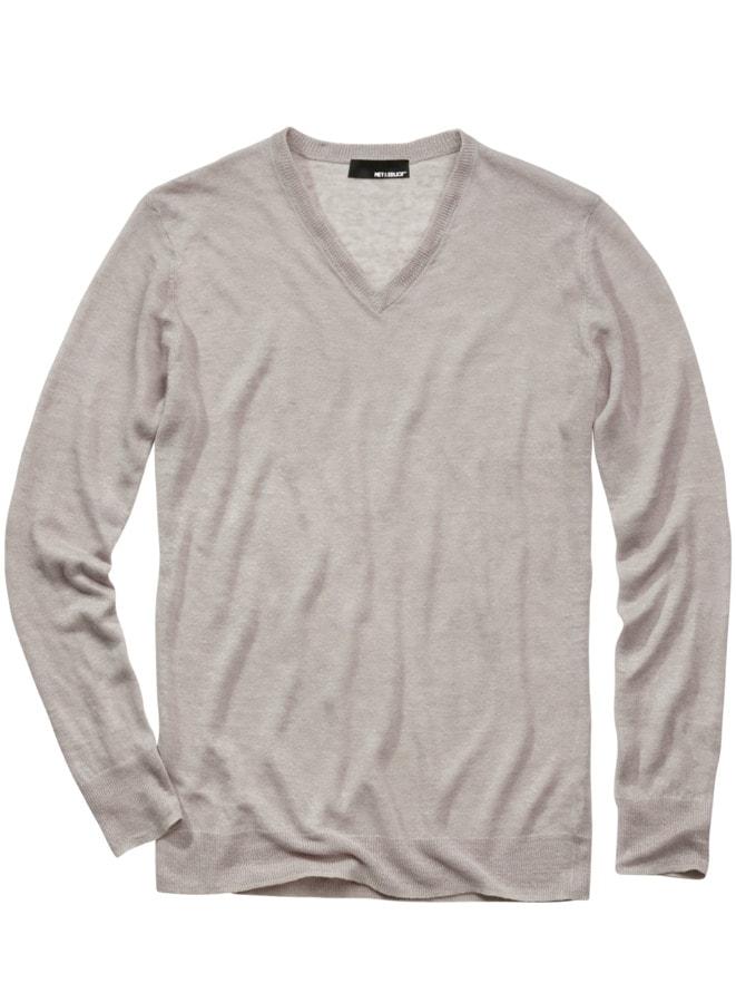 170-Gramm-Pullover