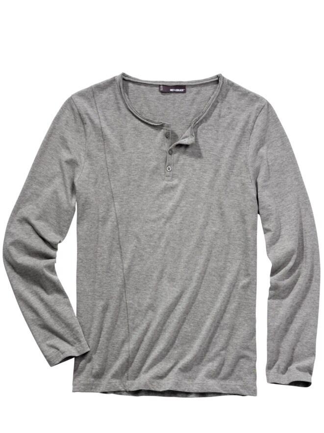 Regatta-Shirt