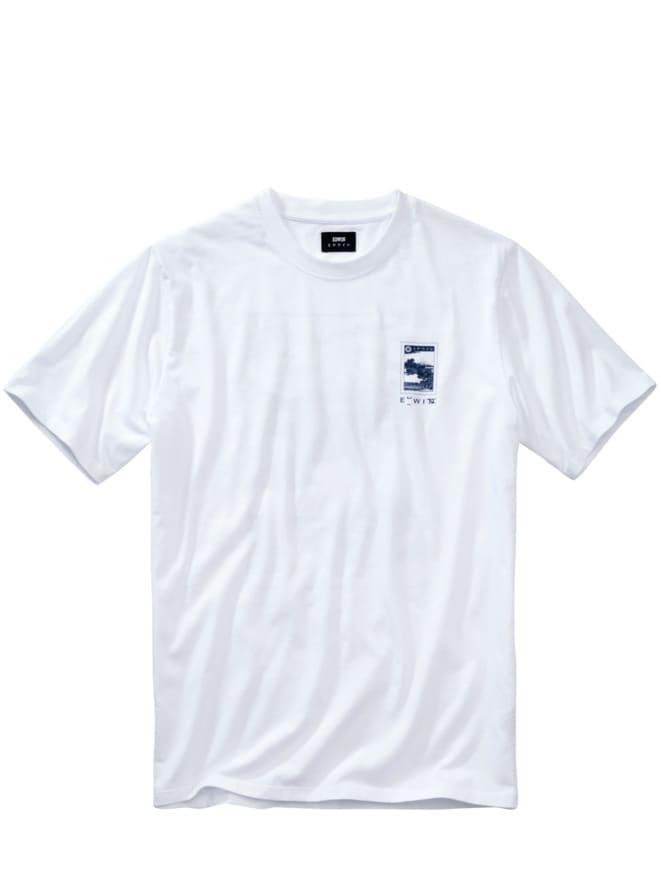 Fuji-Shirt