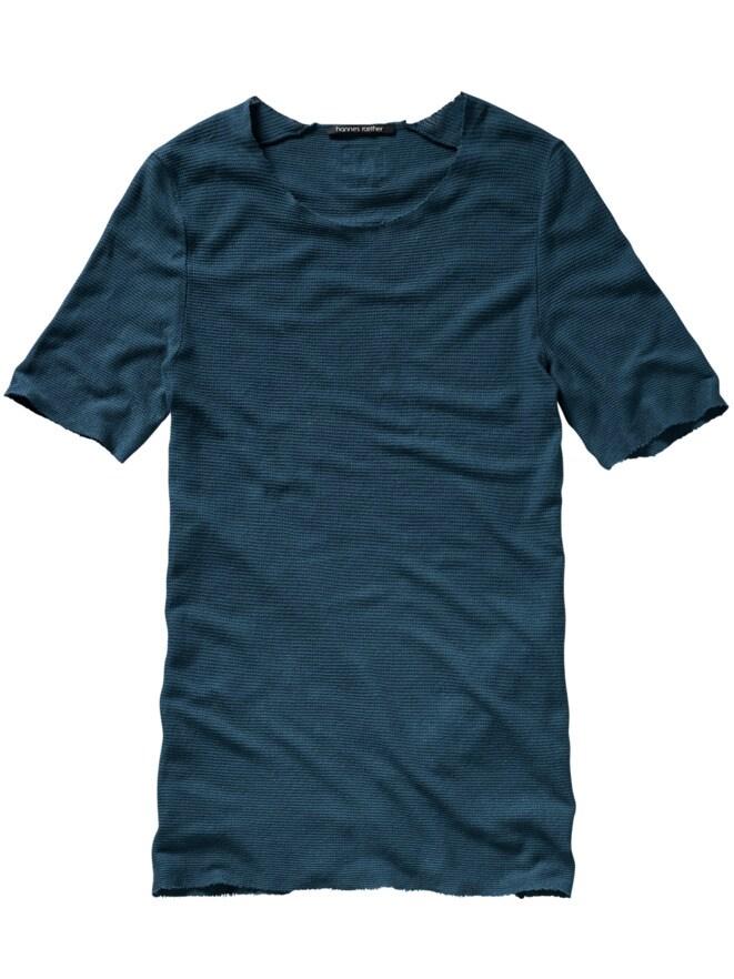 Longshirt de35mel