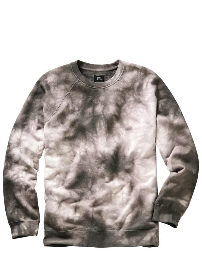 Patchouli-Sweater