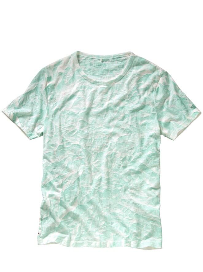 T-Shirt Ciadam