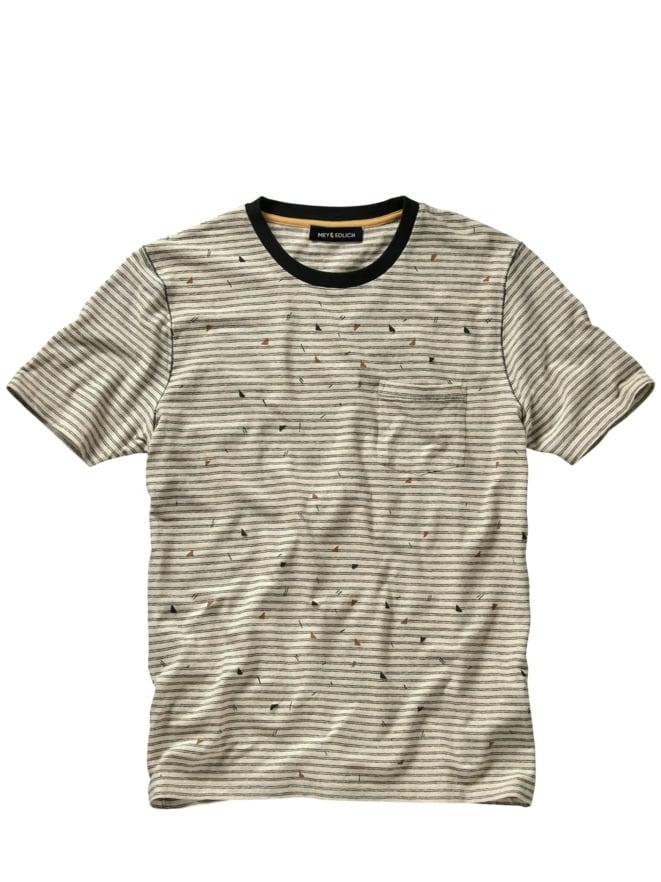 Streetart-Shirt