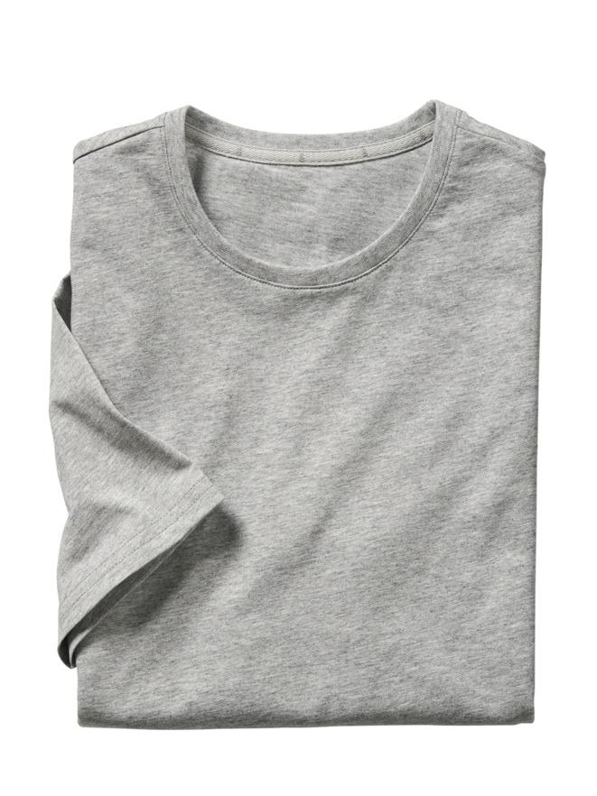 Erlesenes Shirt