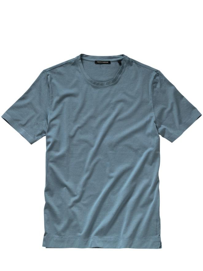 Manufakt-Shirt
