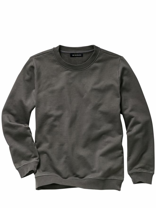 Masterpiece-Sweatshirt