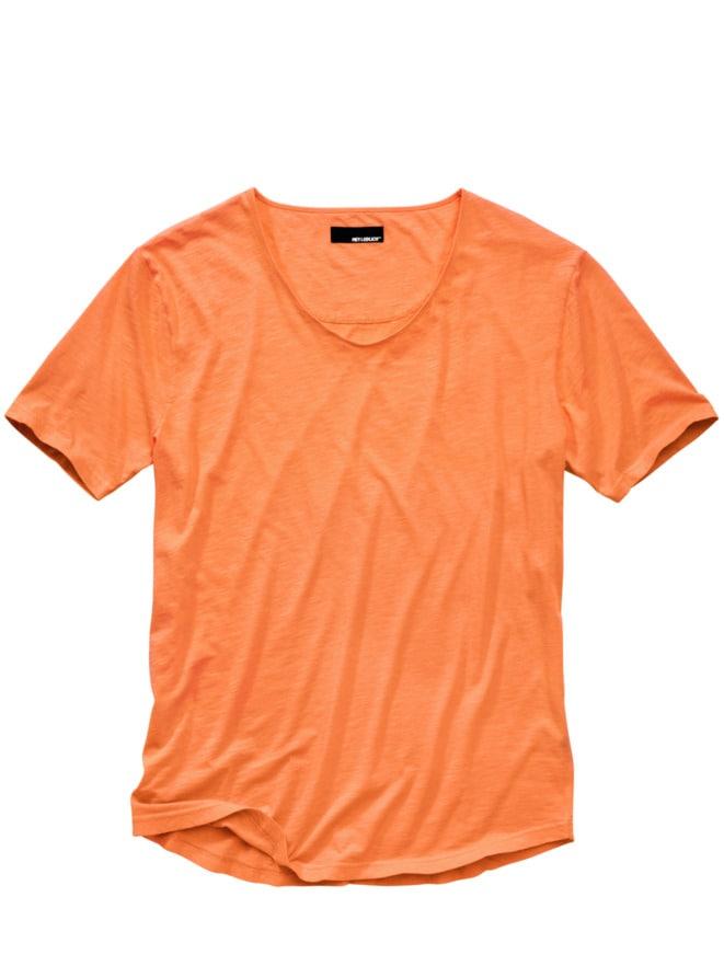 130-Gramm-Shirt