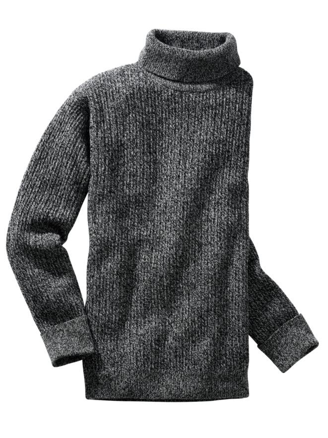 Tom-Crean-Pullover