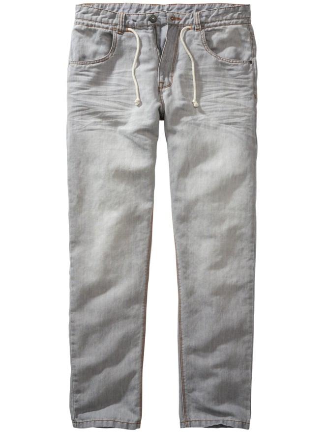 Ibiza-Jeans