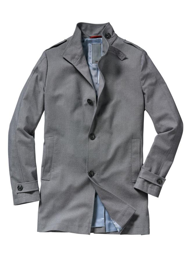 Mantel Ciscale