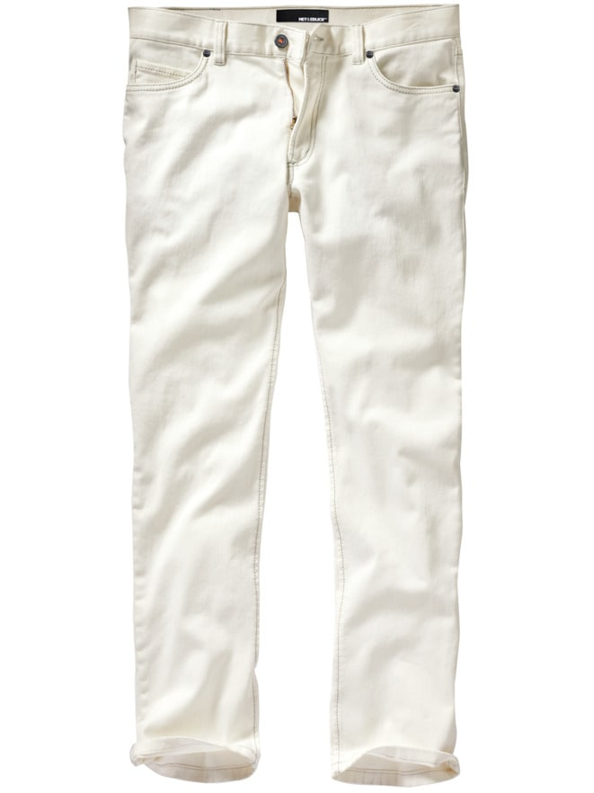 Offwhite-Jeans