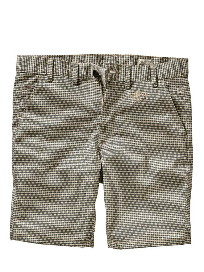 Shorts Iver