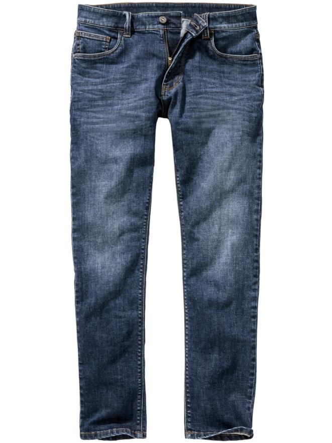Bitcoin-Jeans