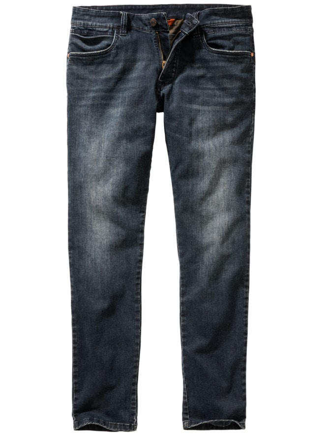 Boulder-Jeans