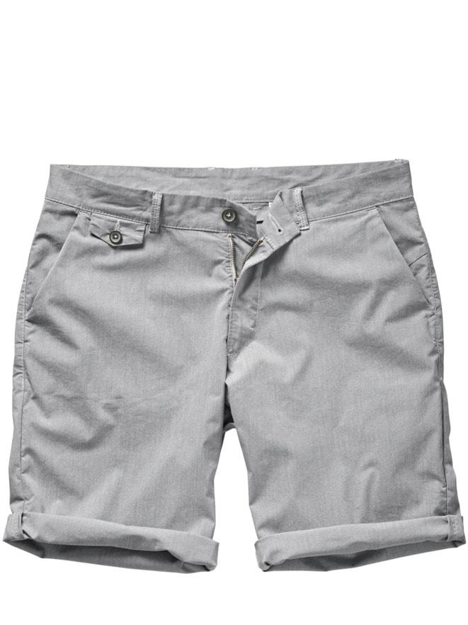 230-Gramm-Shorts