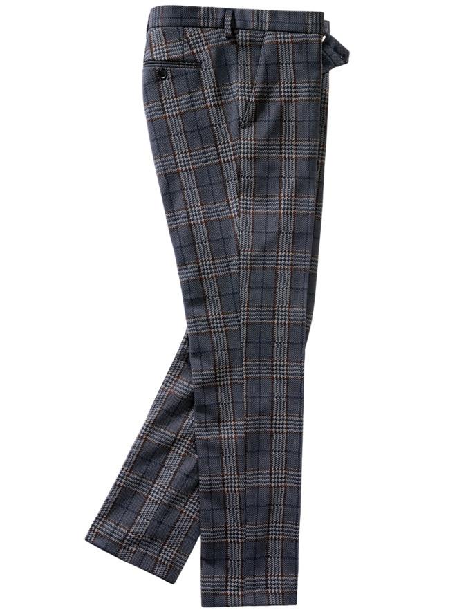 Jahr-und-Tag-Anzughose