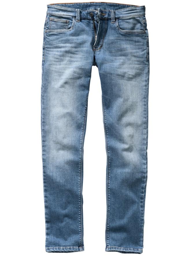 Eldorado-Jeans