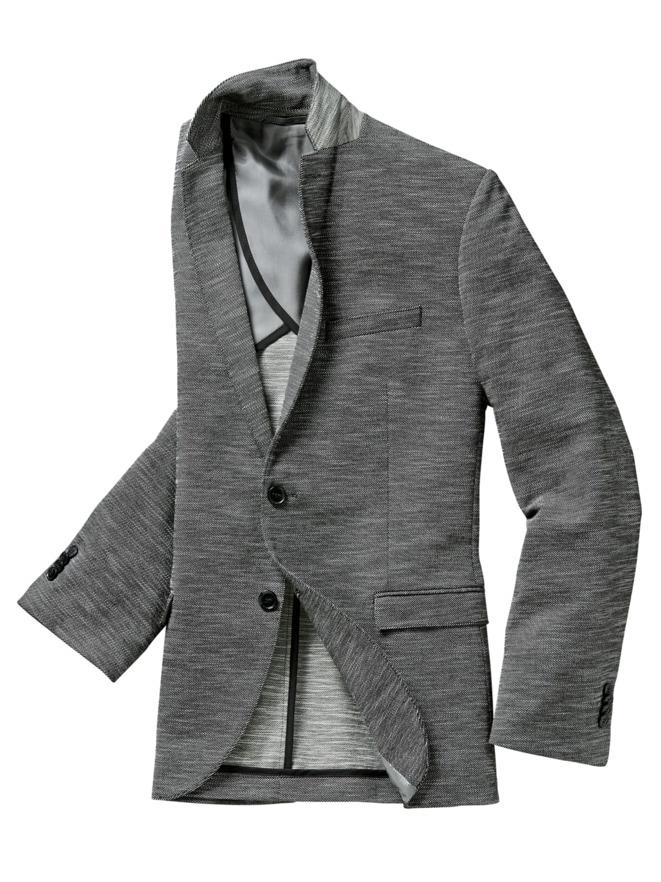 Jersey de Nimes-Sakko