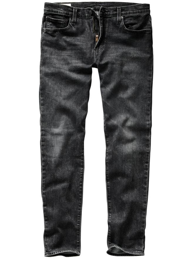 Smoke Jeans 512 TM