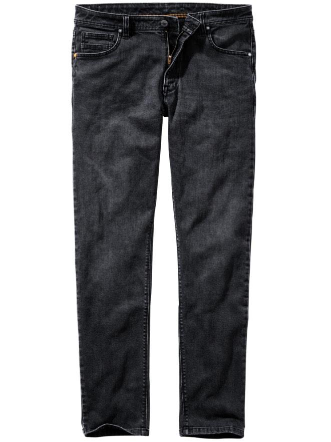 No-Blue-Jeans