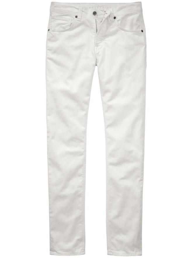 Linkshänder-Jeans