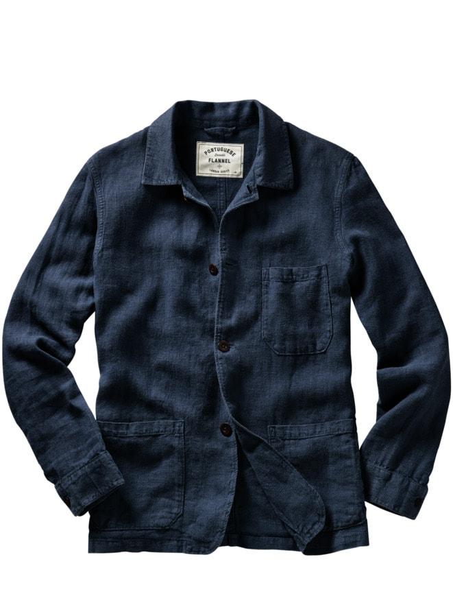 Labura Jacket