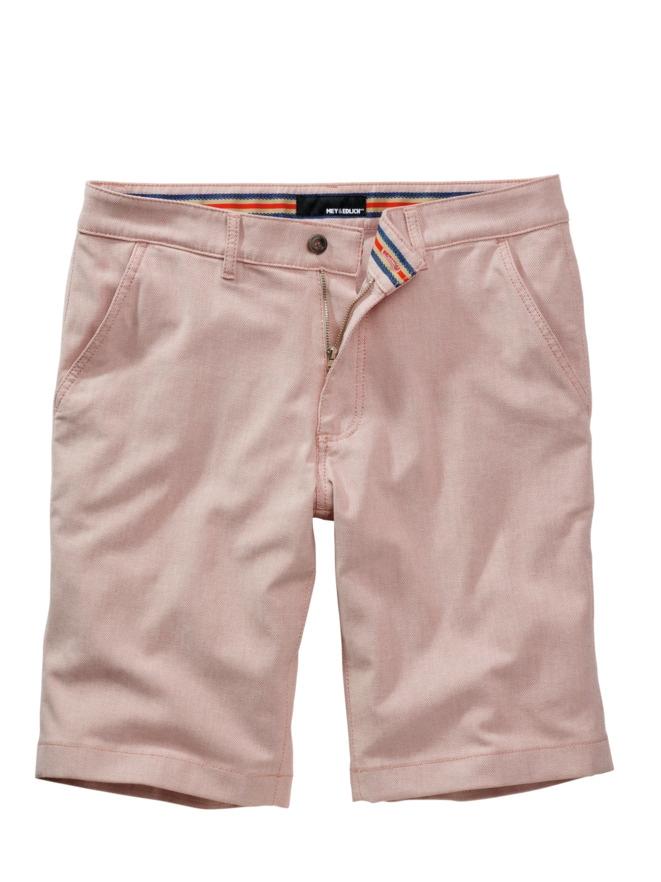 Trainingslevel-Shorts