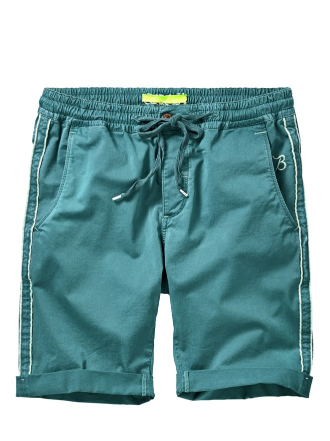 Barb`One Shorts Shady 2.0