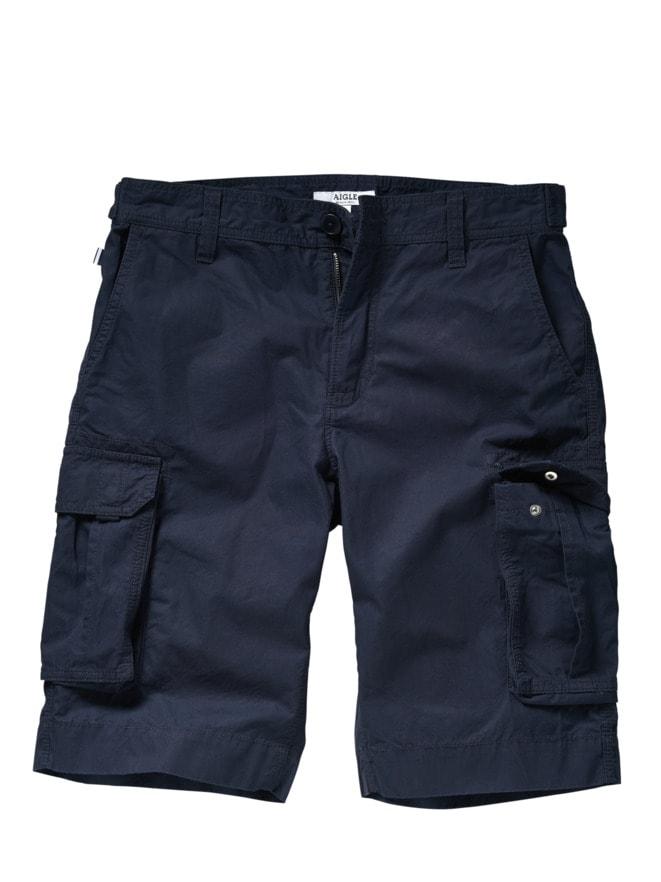 Cargo-Shorts Accon