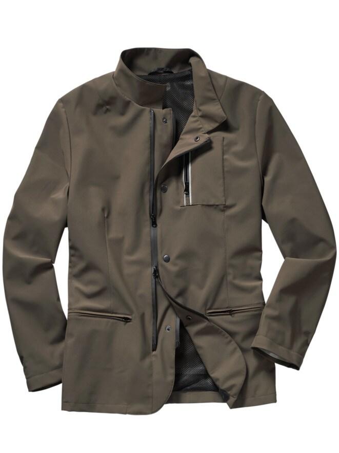 Business-Jacket