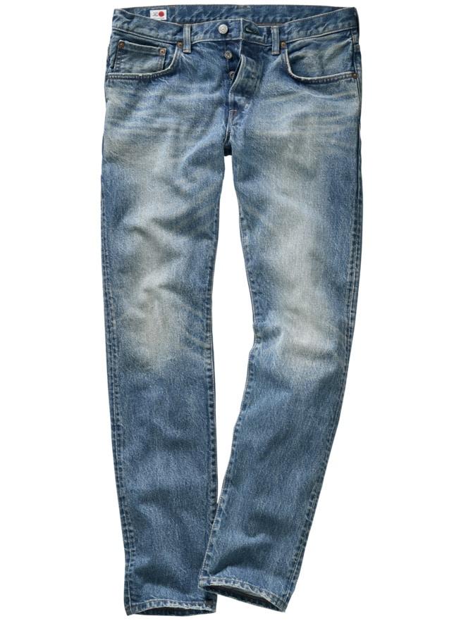 Japan-Jeans
