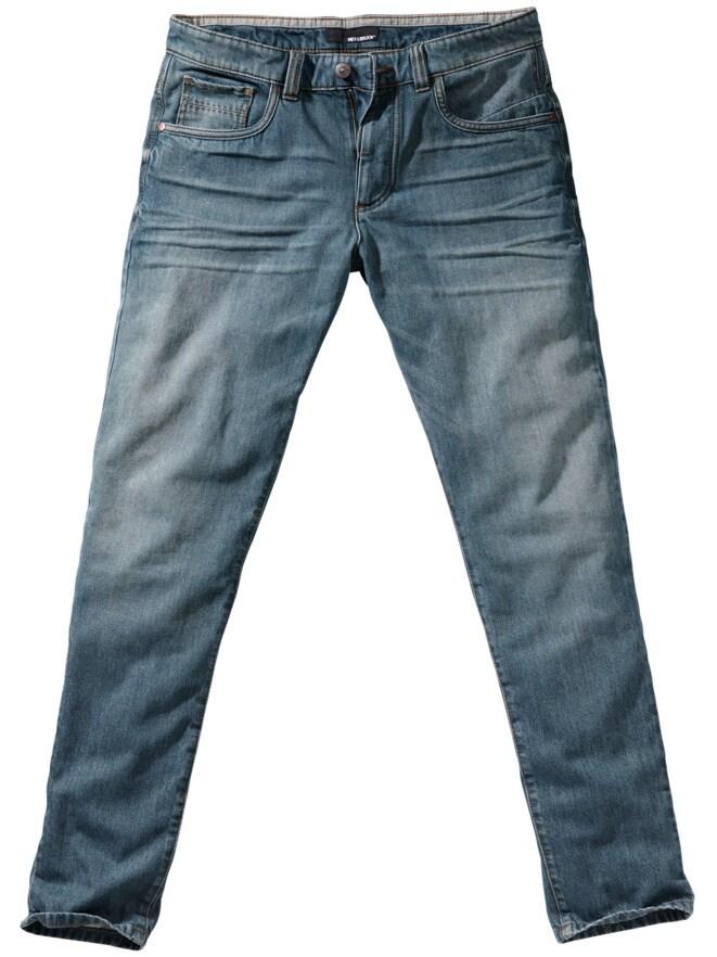 Reinheitsgebot-Jeans