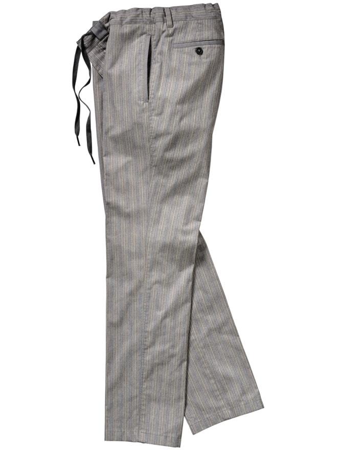 Havanna Pants