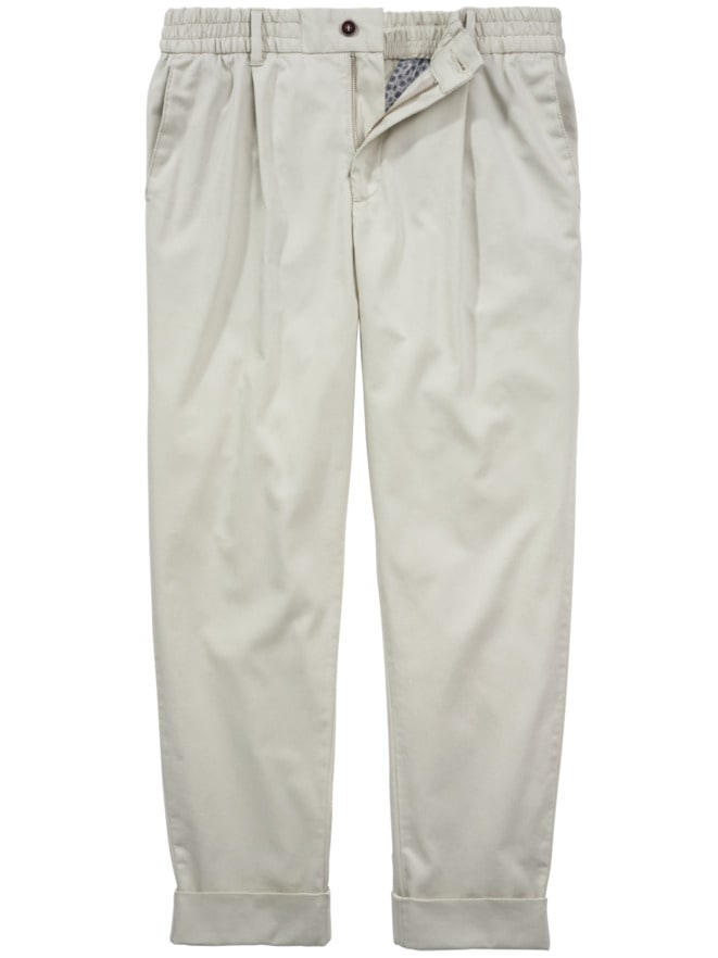 Post Homeoffice Pants