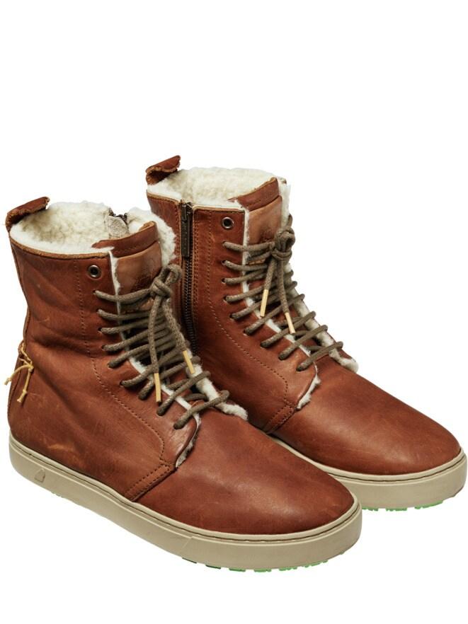 Boot Waraku
