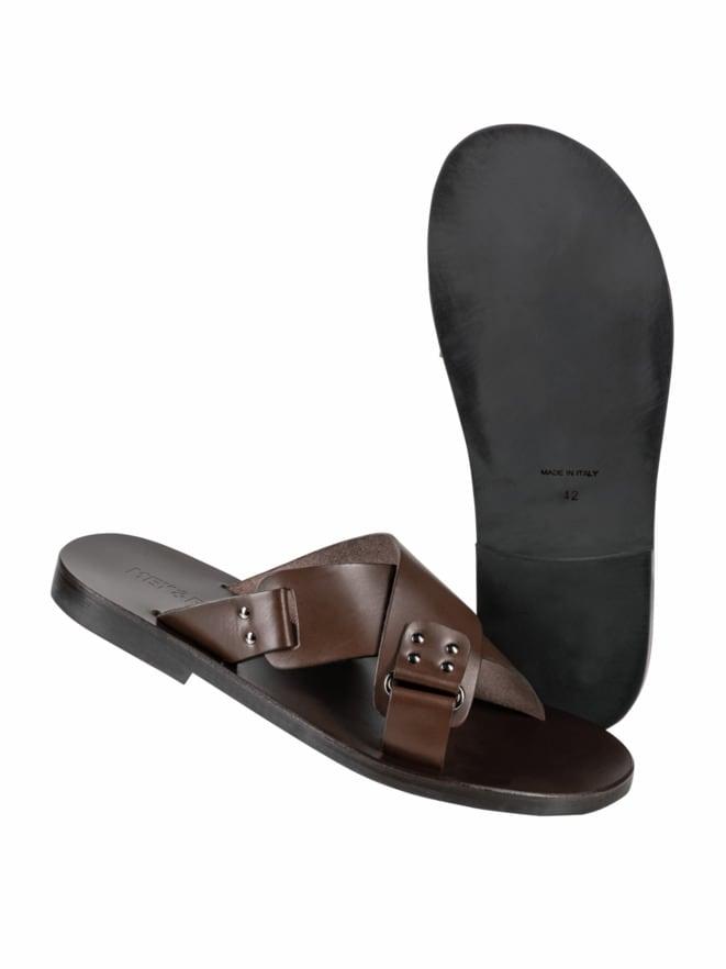 X-Sandale